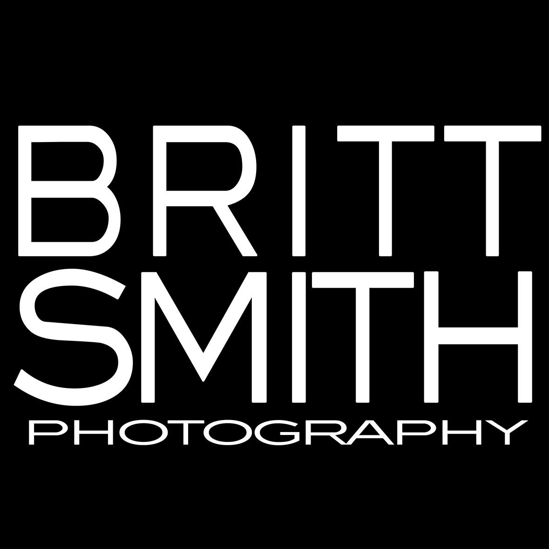 Britt Smith Photography