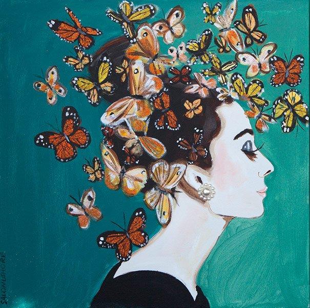 swarming-butterflies-ii-800-pix-img_8728